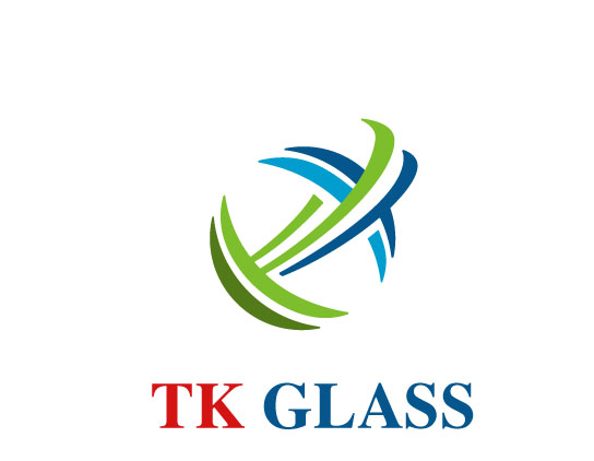 Jiaxing Taikoo Glassware Co.,ltd